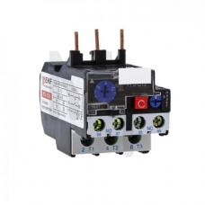 Реле тепловое РТЭ-1310 4-6А EKF PROxima rel-1310-4-6