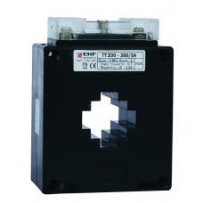 Трансформатор тока ТТЭ-30-200/5А класс точности 0,5S EKF PROxima tte-30-200-0.5S