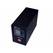 Инвертор ПН- 750 12В 500VA ЭНЕРГИЯ Е0201-0003