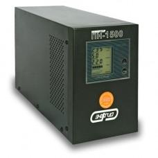 Инвертор ПН-1500 24В 900VA ЭНЕРГИЯ Е0201-0007