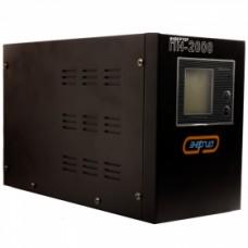 Инвертор ПН-2000 24В 1200VA ЭНЕРГИЯ Е0201-0008