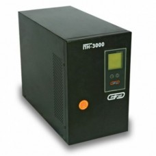 Инвертор ПН-3000 48В 1800VA ЭНЕРГИЯ Е0201-0009