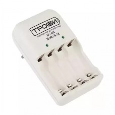 Зарядное устройство ТРОФИ TR-120 (6/24/576) C0031279