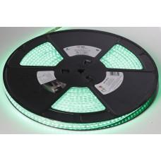 Лента светодиодная   ЭРА 3528-220-120LED-IP67-G- eco-10m Б0004958