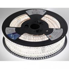 Лента светодиодная   ЭРА 3528-220-120LED-IP67-W- eco-20m Б0004955