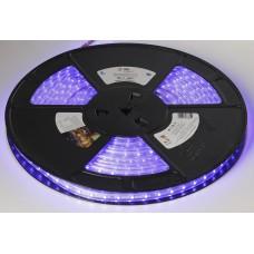 Лента светодиодная   ЭРА 3528-220-60LED-IP67-B- eco-10m Б0004954