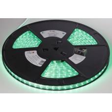 Лента светодиодная   ЭРА 3528-220-60LED-IP67-G- eco-10m Б0004953