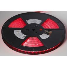 Лента светодиодная   ЭРА 3528-220-60LED-IP67-R- eco-10m Б0004952
