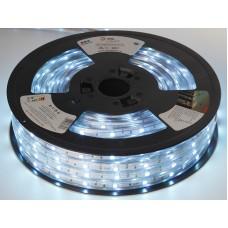 Лента светодиодная   ЭРА 5050-220-30LED-IP67-RGB- eco-20m Б0004962