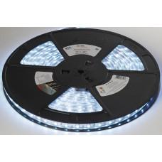 Лента светодиодная   ЭРА 5050-220-48LED-IP67-RGB- eco-10m Б0004965