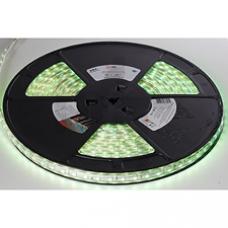 Лента светодиодная   ЭРА 5050-220-60LED-IP67-RGB- eco-10m Б0004966