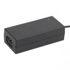 Блок питания ЭРА LP-LED-12-36W-IP20-P-3,5 C0043997