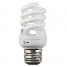 Лампа энергосберегающая ЭРА SP-M-12-827-E27 мягкий белый свет C0038433