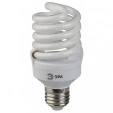 Лампа энергосберегающая ЭРА F-SP-23-865-E27 дневной свет э/б C0042478