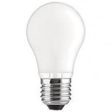 Лампа GE А50-75-230-E27-FR 97210 C0043647