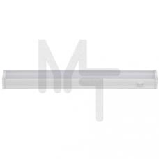 LLED-01-04W-4000-W светодиодный светильнтк Эра Б0017422