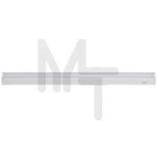 LLED-01-08W-4000-W светодиодный светильнтк Эра Б0017425