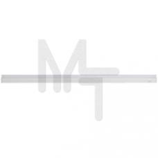 LLED-01-12W-4000-W светодиодный светильнтк Эра Б0017426