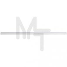 LLED-01-16W-4000-W светодиодный светильнтк Эра Б0017428