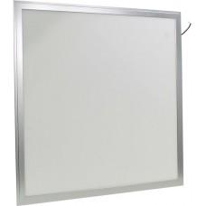 ЭРА Светодиодная панель (S)PL-40-600х600 6500 K Б0013061