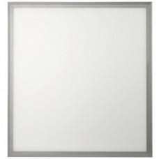 ЭРА Светодиодная панель PL-36-600х600-2 6500 К Б0006114