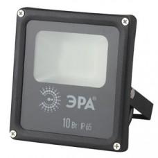 Прожектор ЭРА LPR-10-4000К-M SMD Б0019824