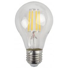 Лампа светодиодная ЭРА F-LED A60-9w-840-E27 Б0043434