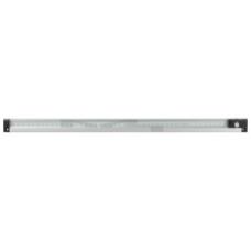 Модуль ЭРА LM-5-840-P1 C0045779