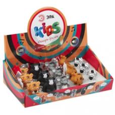 BD-box15B Фонарь  ЭРА Детский брелок в ассортименте, 5х3, бл Б0008074
