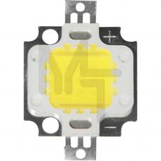 LB-1102, светодиодный чип, 1W 90Lm 2700K 3.3-3.5V 350mA угол обзора 120 (отпускается кратно 50) 27883