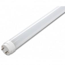 Лампа светодиодная ЭРА LED smd T8-9w-865-G13 600mm Б0019929