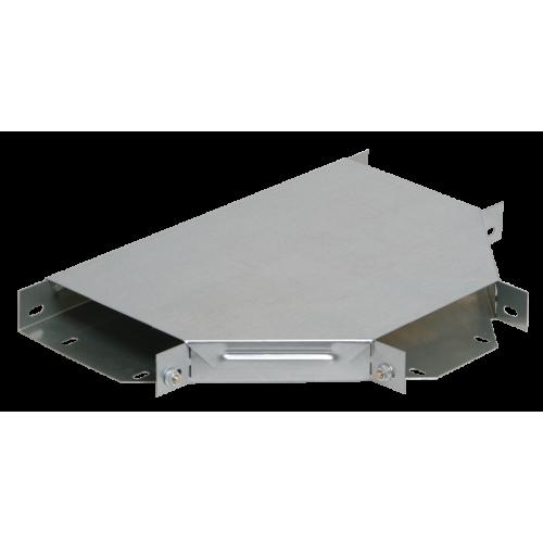 Разветвитель Т-образный 50х200 CLP1T-050-200
