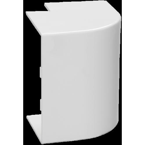 Внешний угол КМН 100х60 (2 шт./комп.) CKMP10D-N-100-060-K01