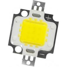 LB-1110, светодиодный чип, 10W RGB 9-11V 350 МА угол обзора 120 (кристалл 35*0,024) 25412