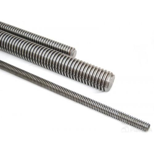 Шпилька М6*1000 CLW10-TM-06-1