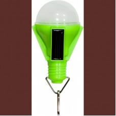 PL262, 4 LED (зеленый) ,