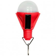PL262, 4 LED (красный) ,
