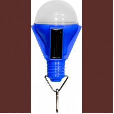 PL262, 4 LED (синий) ,