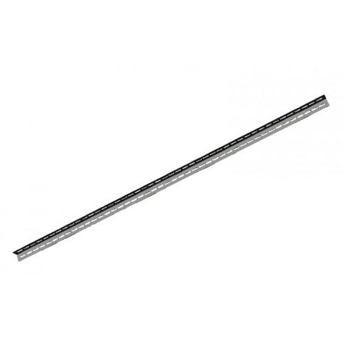 Вертикальный профиль для ВРУ Unit S и R (2000хШхГ) EKF PROxima mb15-04-05