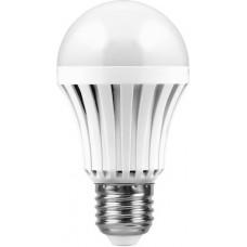 WL16 Светильник аккумуляторный, 5W 4000K Е27 AC/DC белый , 60*60*110 мм 12984