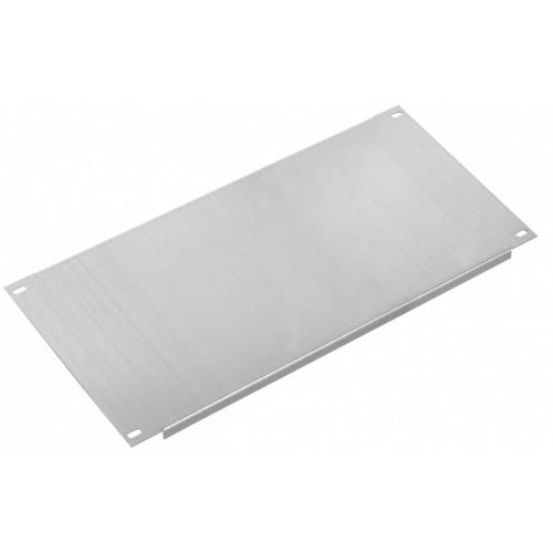 Панель монтажная 500x530 TITAN (комп. 2шт.) YKV10-PM-500-530