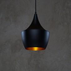 Подвесной светильник Лофт LOFT1843/A Loft it КИТАЙ LOFT1843/A