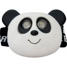 TH2260 аккумуляторный фонарь налобный