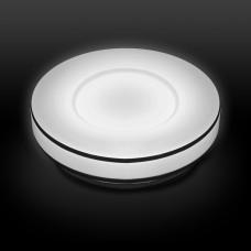 Светильник Настенно Потолочный LED Brixoll 24w 1800lm 4000K ip 20 004 SVT-24W-004