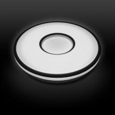 Светильник Настенно Потолочный LED Brixoll 24w 1800lm 4000K ip 20 005 SVT-24W-005