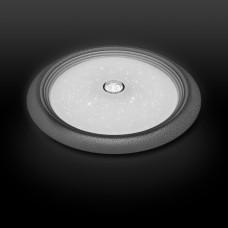 Светильник Настенно Потолочный LED Brixoll 24w 1800lm 4000K ip 20 007 SVT-24W-007