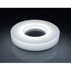 Светильник Настенно Потолочный LED Brixoll 24w 1800lm 4000K ip 20 008 SVT-24W-008