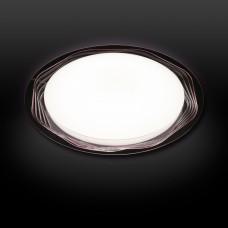 Светильник Настенно Потолочный LED Brixoll 24w 1800lm 4000K ip 20 009 SVT-24W-009