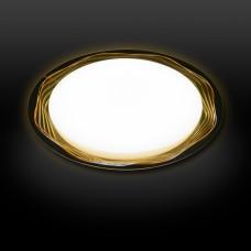 Светильник Настенно Потолочный LED Brixoll 24w 1800lm 4000K ip 20 010 SVT-24W-010