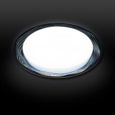 Светильник Настенно Потолочный LED Brixoll 24w 1800lm 4000K ip 20 011 SVT-24W-011
